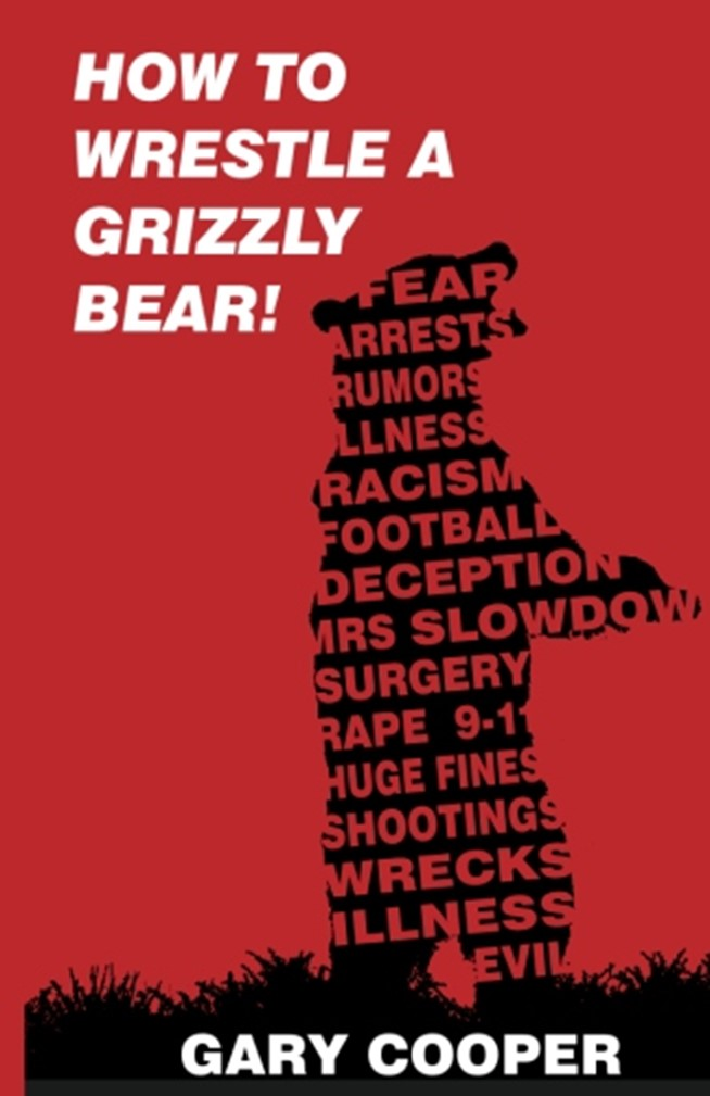 BookCoverImage- How to wrestle a Grizzly Bear.jpg
